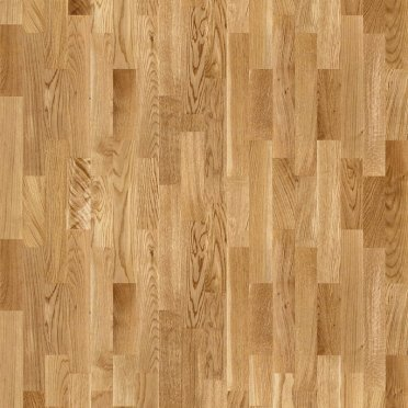 Паркетная доска Tarkett Bolero Oak Nature брашированный 1,307 кв.м 14 мм трехполосная