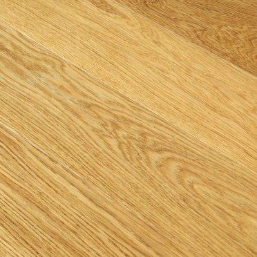 Паркетная доска Sommer дуб оригинальный 1,68 кв.м 13,2 мм однополосная