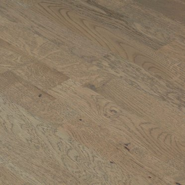 Паркетная доска Focus Floor дуб райнбоу глянцевый серый 1,678 кв.м 14 мм трехполосная