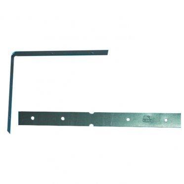 СкобадляпазогребневойплитыВолмаС1 108,5х108,5 мм