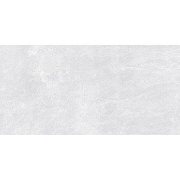 Hard Керамогранит белый 30х60