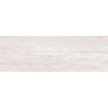 Alba облицовочная плитка бежевая (AIS011D) 19,8x59,8