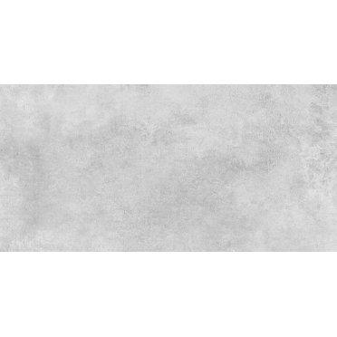 Brooklyn Плитка настеннаясветло-серый (BLL521D) 29,8x59,8