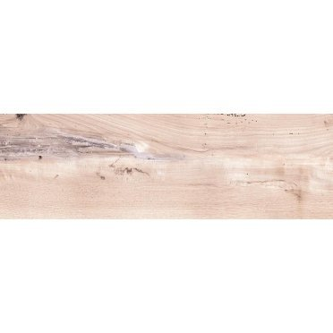 Antiquewood глаз, керамогранит бежевый (C-AQ4M012D) 18,5x59,8
