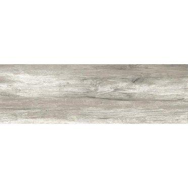Antiquewood глаз, керамогранит серый (C-AQ4M092D) 18,5x59,8
