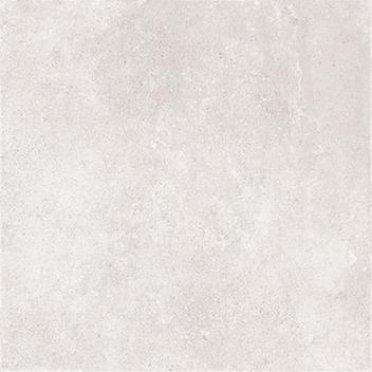 Carpet Керамогранит рельеф, бежевый (C-CP4A012D) 29,8х29,8