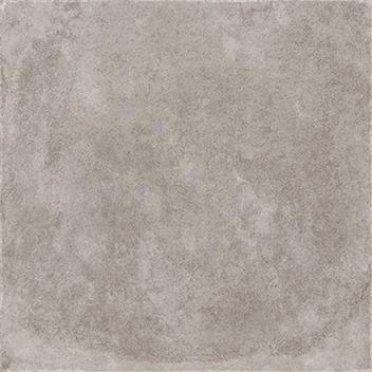 Carpet Керамогранит рельеф, коричневый, (C-CP4A112D) 29,8х29,8