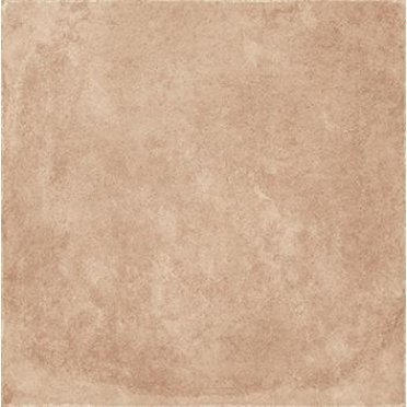 Carpet Керамогранит рельеф, темно-бежевый (C-CP4A152D) 29,8х29,8