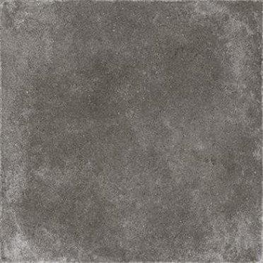 Carpet Керамогранит рельеф, темно-коричневый (C-CP4A512D) 29,8х29,8