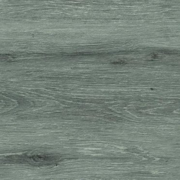 Illusion Керамогранит серый (IL4R092DR) 42x42