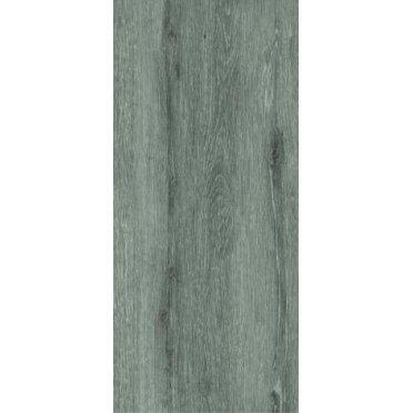 Illusion Плитка настенная серая (ILG091R) 20x44