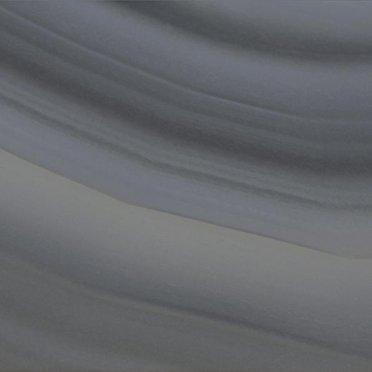 Agat Керамогранит серый SG164500N 40,2х40,2