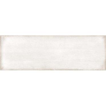 Majolica облицовочная плитка рельеф светло-бежевый (MAS301D) 19,8x59,8