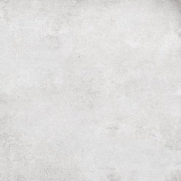 Navi глаз, керамогранит серый (NV4R092D) 42x42