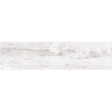 Керамогранит Сeramiche белый 15,1х60