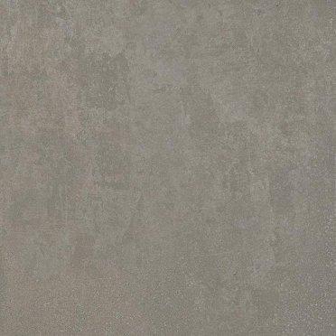 Betonhome Керамогранит серый 60х60