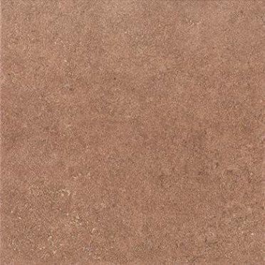 Аллея Керамогранит кирпичный SG906800N 30х30 (Малино)