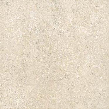 Аллея Керамогранит светлый SG906500N 30х30 (Малино)