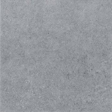 Аллея Керамогранит серый SG911900N 30х30 (Орел)