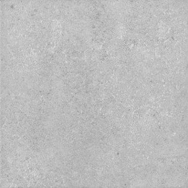 Аллея Керамогранит серый светлый SG911800N 30х30 (Орел)