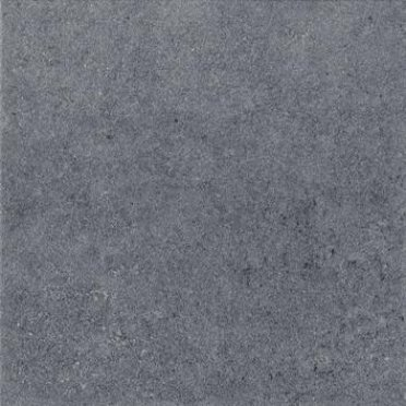 Аллея Керамогранит серый темный SG912000N 30х30 (Орел)