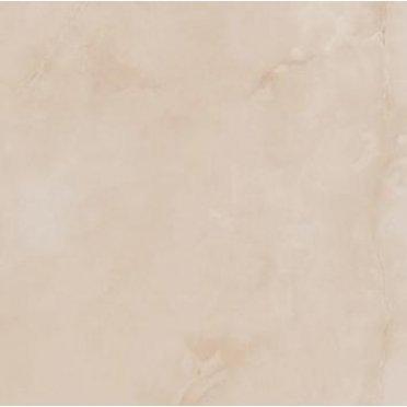 Помильяно плитка Керамогранит беж лаппатированный SG913802R 30х30