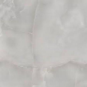 Помильяно Керамогранит серый лаппатированный SG913702R 30х30
