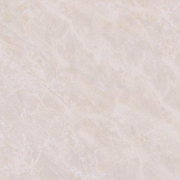 Ричмонд Керамогранит беж лаппатированный SG619302R 60х60 (Орел)