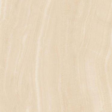Контарини Керамогранит беж лаппатированный SG631602R 60х60 (Орел)