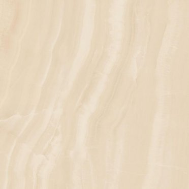 Контарини Керамогранит беж лаппатированный SG925602R 30х30 (Орел)