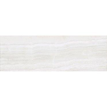 Контарини Плитка настенная светлый обрезной 13032R 30х89,5