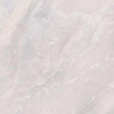 Вестминстер Керамогранит светлый лаппатированный SG157902R 40,2х40,2 (Орел)