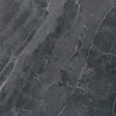 Вестминстер плитка Керамогранит темный лаппатированный SG158002R 40,2х40,2 (Орел)