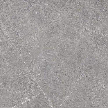 Вомеро Керамогранит серый лаппатированный SG452702R 50,2x50,2 (Орел)