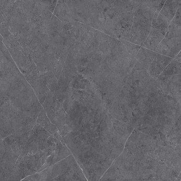 Вомеро Керамогранит серый темный лаппатированный SG452802R 50,2x50,2 (Орел)