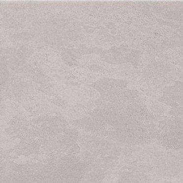 Ламелла серый светлый SG458300N 50,2х50,2