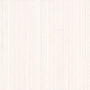 Луиза Плитка напольная беж SG156600N/4202 40,2х40,2 (Орел)