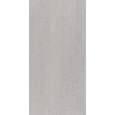 Марсо Плитка настенная серый обрезной 11121R 30x60