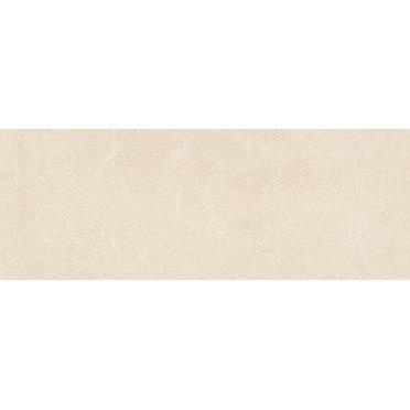 Орсэ Плитка настенная беж 15106 15х40