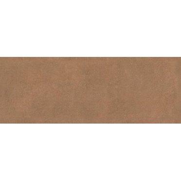 Площадь Испании коричневый 15132 15х40