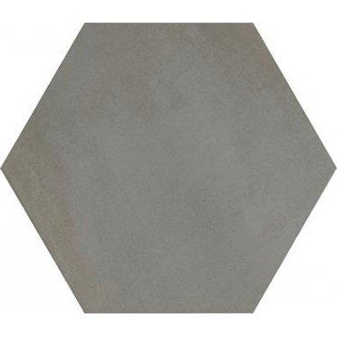 Раваль серый SG27002N 29х33,4