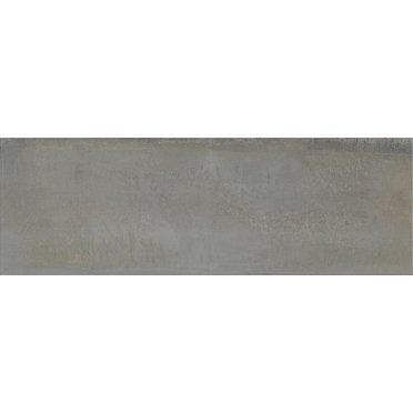 Раваль серый обрезной 13060R 30х89,5