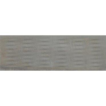 Раваль серый структура обрезной 13068R 30х89,5