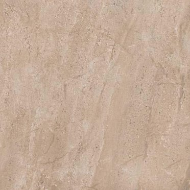 Монтаньоне беж лаппатированный SG157302R/SG115002R 40,2x40,2 (Орел)
