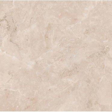 Мраморный дворец Керамогранит беж лаппатированый SG155402R 40,2х40,2 (Орел)