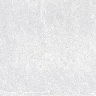 Alcor Керамогранит белый 40х40