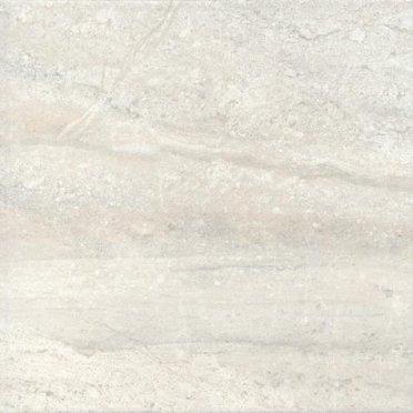 Престон Керамогранит светлый SG150600N (4230) 40,2х40,2 (Орел)