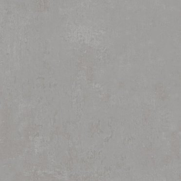 Про Фьюче серый обрезной DD640200R 60x60