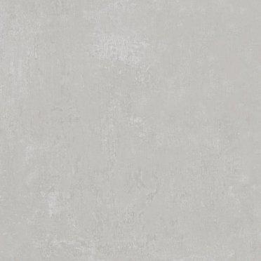 Про Фьюче серый светлый обрезной DD640300R 60x60