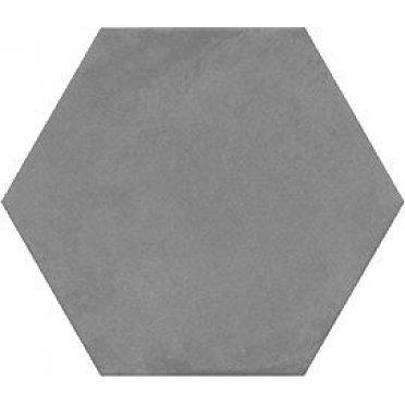 Керамогранит Пуату серый темный SG23031N 20х23,1